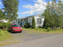 Mobile home for sale in Saint-Cyprien-de-Napierville, Montérégie, 276, Rue  Lachance, 27929994 - Centris