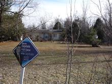 Maison à vendre à Hinchinbrooke, Montérégie, 1200, Rue  Tamarac, 21854525 - Centris