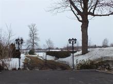 Terrain à vendre à Sainte-Foy/Sillery/Cap-Rouge (Québec), Capitale-Nationale, boulevard  Wilfrid-Hamel, 11080819 - Centris