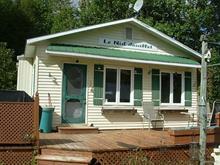 House for sale in Daveluyville, Centre-du-Québec, 68, Rue du Domaine-Crochetière, 27909670 - Centris