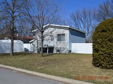 House for sale in Rivière-des-Prairies/Pointe-aux-Trembles (Montréal), Montréal (Island), 12355, 94e Avenue (R.-d.-P.), 26108673 - Centris