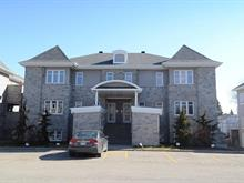 Condo à vendre à Laval-Ouest (Laval), Laval, 3926, boulevard  Sainte-Rose, app. 5, 25271980 - Centris