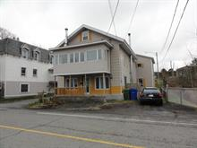 Maison à vendre à Val-Brillant, Bas-Saint-Laurent, 72 - 72A, Rue  Saint-Pierre Est, 16416336 - Centris