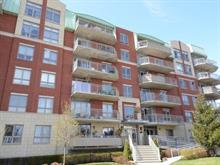Condo à vendre à Saint-Léonard (Montréal), Montréal (Île), 7711, Rue  Louis-Quilico, app. 602, 28107188 - Centris