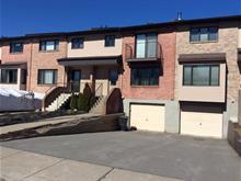 Maison à vendre à Trois-Rivières, Mauricie, 5713, Place  Léon-Méthot, 24972391 - Centris