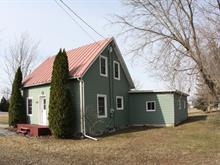 Maison à vendre à Notre-Dame-de-Stanbridge, Montérégie, 761, Rang  Sainte-Anne, 16021492 - Centris