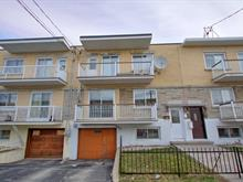 Duplex for sale in Villeray/Saint-Michel/Parc-Extension (Montréal), Montréal (Island), 8893 - 8895, 2e Avenue, 26306469 - Centris