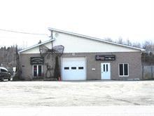 Bâtisse commerciale à vendre à Jacques-Cartier (Sherbrooke), Estrie, 1571, boulevard  Queen-Victoria, 19601800 - Centris