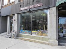 Business for sale in Jacques-Cartier (Sherbrooke), Estrie, 121, Rue  Wellington Nord, 13315538 - Centris