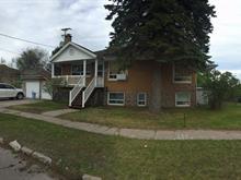 Maison à vendre à Dolbeau-Mistassini, Saguenay/Lac-Saint-Jean, 170 - 172, 11e Avenue, 22367271 - Centris