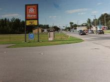 Terrain à vendre à Farnham, Montérégie, Rue  Jacques-Cartier Sud, 23748713 - Centris