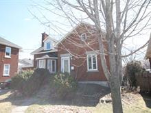 Maison à vendre à Sainte-Anne-de-Bellevue, Montréal (Île), 16, Rue  Saint-Étienne, 15341367 - Centris