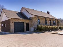 Maison à vendre à Prévost, Laurentides, 1133, Chemin du Lac-Écho, 21995096 - Centris