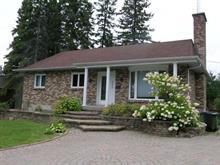 Maison à vendre à Chicoutimi (Saguenay), Saguenay/Lac-Saint-Jean, 235, Rue  Blackburn, 27396479 - Centris