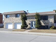 House for sale in Rivière-des-Prairies/Pointe-aux-Trembles (Montréal), Montréal (Island), 12320, 25e Avenue (R.-d.-P.), 22363742 - Centris