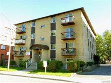 Condo / Appartement à louer à Greenfield Park (Longueuil), Montérégie, 1524, Avenue  Victoria, app. 1, 20817934 - Centris