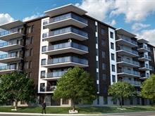 Condo à vendre à Sainte-Foy/Sillery/Cap-Rouge (Québec), Capitale-Nationale, 1480, Rue des Maires-Lessard, app. 606, 28139468 - Centris