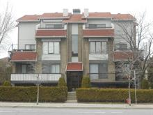 Condo for sale in Chomedey (Laval), Laval, 3425, boulevard  Notre-Dame, apt. 1, 27299415 - Centris