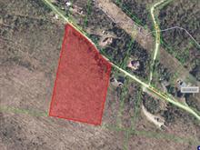 Terrain à vendre à Mont-Tremblant, Laurentides, Chemin  Joseph-Thibault, 27534479 - Centris