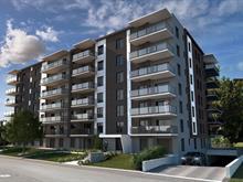 Condo for sale in Sainte-Foy/Sillery/Cap-Rouge (Québec), Capitale-Nationale, 1480, Rue des Maires-Lessard, apt. 704, 21962150 - Centris