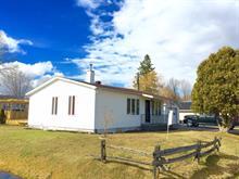 Maison à vendre à Sainte-Victoire-de-Sorel, Montérégie, 2, Rue  Léveillée, 11227880 - Centris