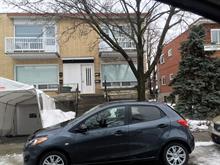 Triplex à vendre à Ahuntsic-Cartierville (Montréal), Montréal (Île), 12035 - 12039, Rue  James-Morrice, 28949334 - Centris
