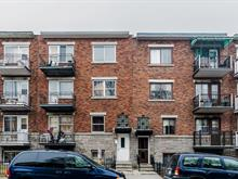 4plex for sale in Villeray/Saint-Michel/Parc-Extension (Montréal), Montréal (Island), 8626, Avenue  Wiseman, 9767063 - Centris