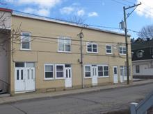 Income properties for sale in La Cité-Limoilou (Québec), Capitale-Nationale, 1290 - 1336, Avenue  François-Ier, 24921823 - Centris
