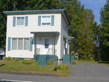 House for sale in Sainte-Anne-de-Sorel, Montérégie, 3157, Chemin du Chenal-du-Moine, 12793825 - Centris
