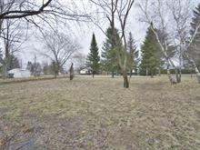 Lot for sale in Venise-en-Québec, Montérégie, 19e Avenue Ouest, 27257991 - Centris