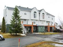 Condo for sale in Magog, Estrie, 2308, Place du Village, apt. 316, 19471529 - Centris