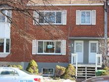 Duplex à vendre à Côte-des-Neiges/Notre-Dame-de-Grâce (Montréal), Montréal (Île), 5837 - 5839, Avenue  Coolbrook, 26682462 - Centris
