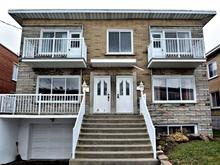 Triplex à vendre à LaSalle (Montréal), Montréal (Île), 8509 - 8513, Rue  Centrale, 13152841 - Centris