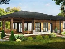 House for sale in Saint-Sauveur, Laurentides, Chemin de l'Équinoxe, 21283562 - Centris