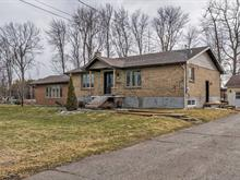 Maison à vendre à Coteau-du-Lac, Montérégie, 41, Rue  Pauline, 13607390 - Centris