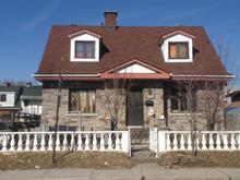 Maison à vendre à Villeray/Saint-Michel/Parc-Extension (Montréal), Montréal (Île), 8245, Avenue  Wiseman, 15723218 - Centris