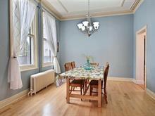 Maison à vendre à Ahuntsic-Cartierville (Montréal), Montréal (Île), 1484, boulevard  Gouin Ouest, 15008438 - Centris