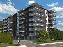 Condo for sale in Sainte-Foy/Sillery/Cap-Rouge (Québec), Capitale-Nationale, 1480, Rue des Maires-Lessard, apt. 206, 14080415 - Centris