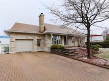 House for sale in Saint-Hyacinthe, Montérégie, 15225, Avenue  Bergeron, 28072744 - Centris