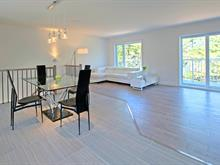Maison à vendre à Beaupré, Capitale-Nationale, 160, Rue des Pignons, 25011142 - Centris