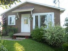 Duplex for sale in Fleurimont (Sherbrooke), Estrie, 1319 - 1317, Rue des Blés, 17936677 - Centris
