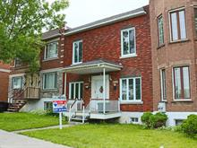 Duplex for sale in Ahuntsic-Cartierville (Montréal), Montréal (Island), 8722 - 8724, Rue  Saint-Hubert, 22464457 - Centris