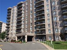 Condo for sale in Anjou (Montréal), Montréal (Island), 7265, Avenue de Beaufort, apt. 901, 14456642 - Centris