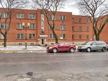 Condo à vendre à Côte-des-Neiges/Notre-Dame-de-Grâce (Montréal), Montréal (Île), 6520, Avenue de Monkland, app. 2, 14718328 - Centris