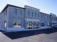 Commercial unit for sale in Saint-Jean-sur-Richelieu, Montérégie, 125, Rue des Mimosas, suite 102, 9670588 - Centris