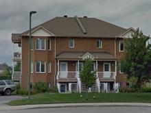Condo / Appartement à louer à Hull (Gatineau), Outaouais, 15, Rue de l'Astre, app. 3, 14876404 - Centris