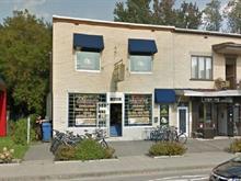 Immeuble à revenus à vendre à La Cité-Limoilou (Québec), Capitale-Nationale, 3222, 1re Avenue, 17985292 - Centris