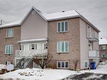 Condo for sale in Beauport (Québec), Capitale-Nationale, 370, Rue du Ruisseau, 16479418 - Centris