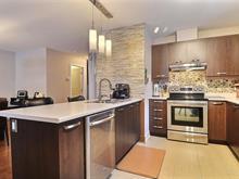 Condo à vendre à Auteuil (Laval), Laval, 7564, boulevard des Laurentides, 19525668 - Centris