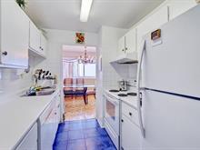 Condo for sale in Côte-Saint-Luc, Montréal (Island), 5700, boulevard  Cavendish, apt. 1407, 14451536 - Centris